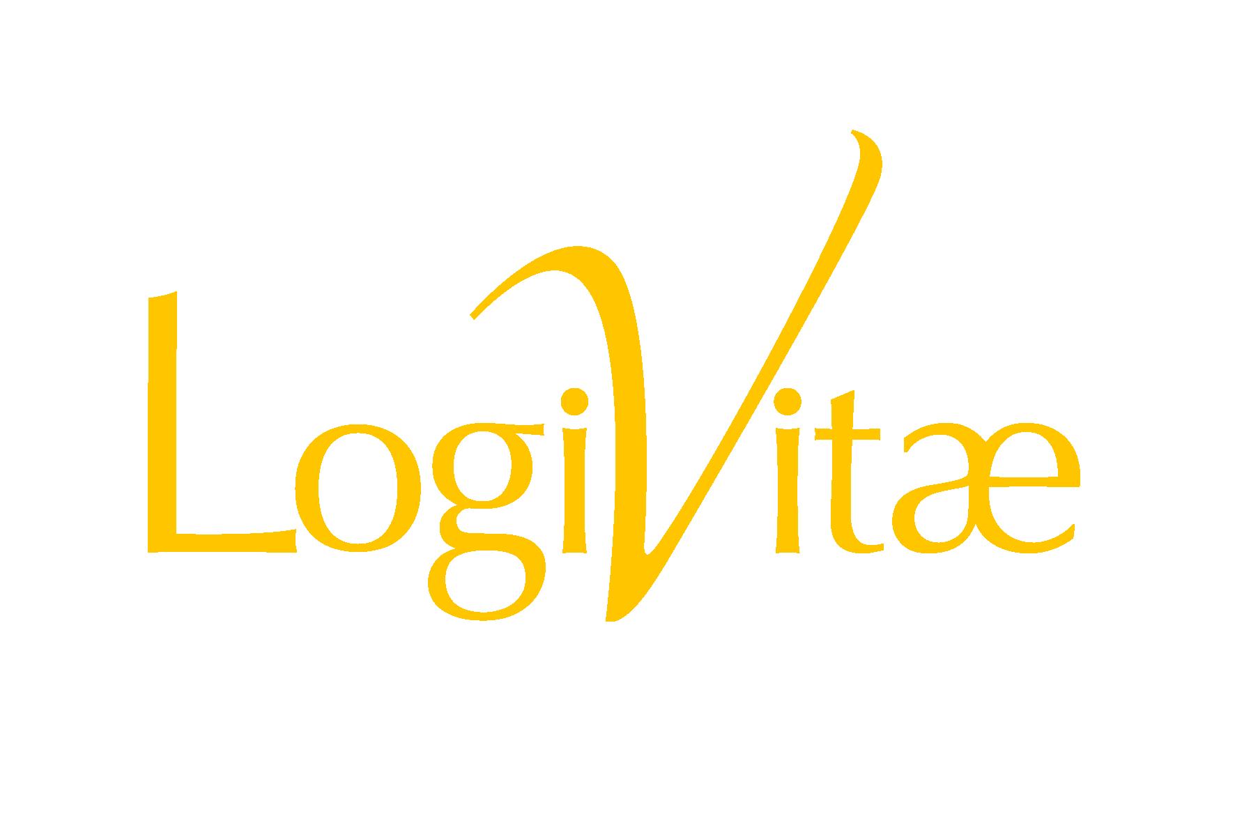 LogiVitae - Votre aide à domicile à Paris